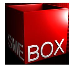 SMEbox